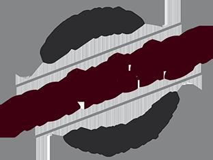 marketsign-logo