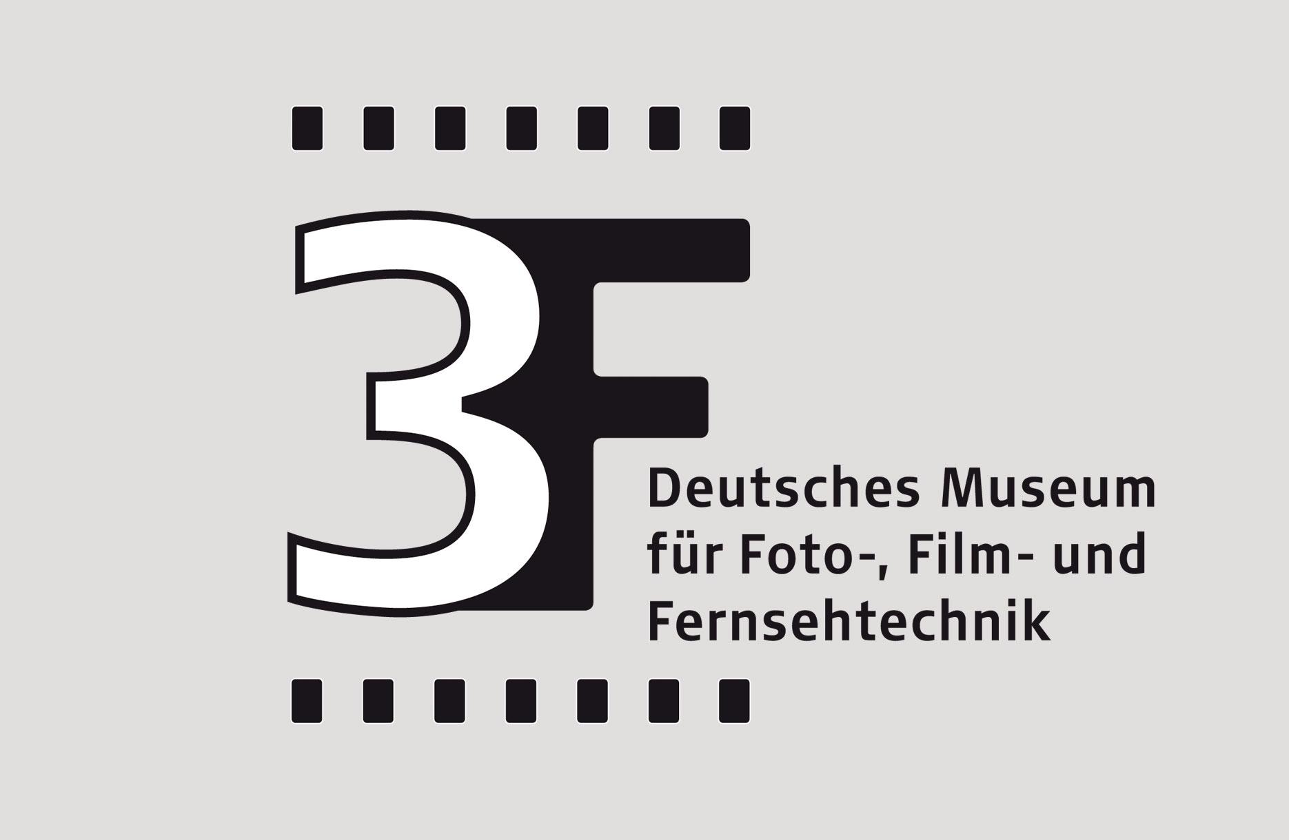 Deutsches Museum für Foto- Film- und Fernsehtechnik