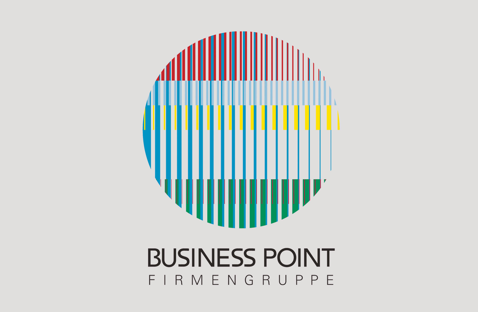 Business Point Firmengruppe
