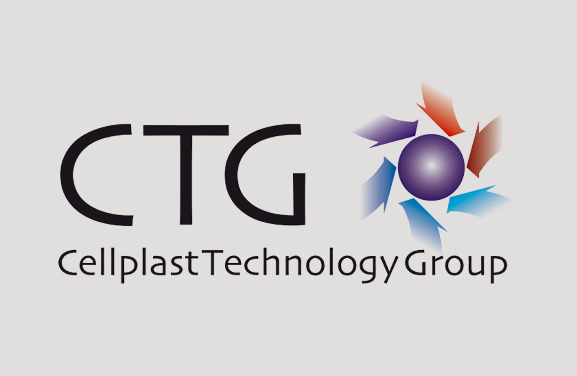 CTG Cell Plast Technology Group