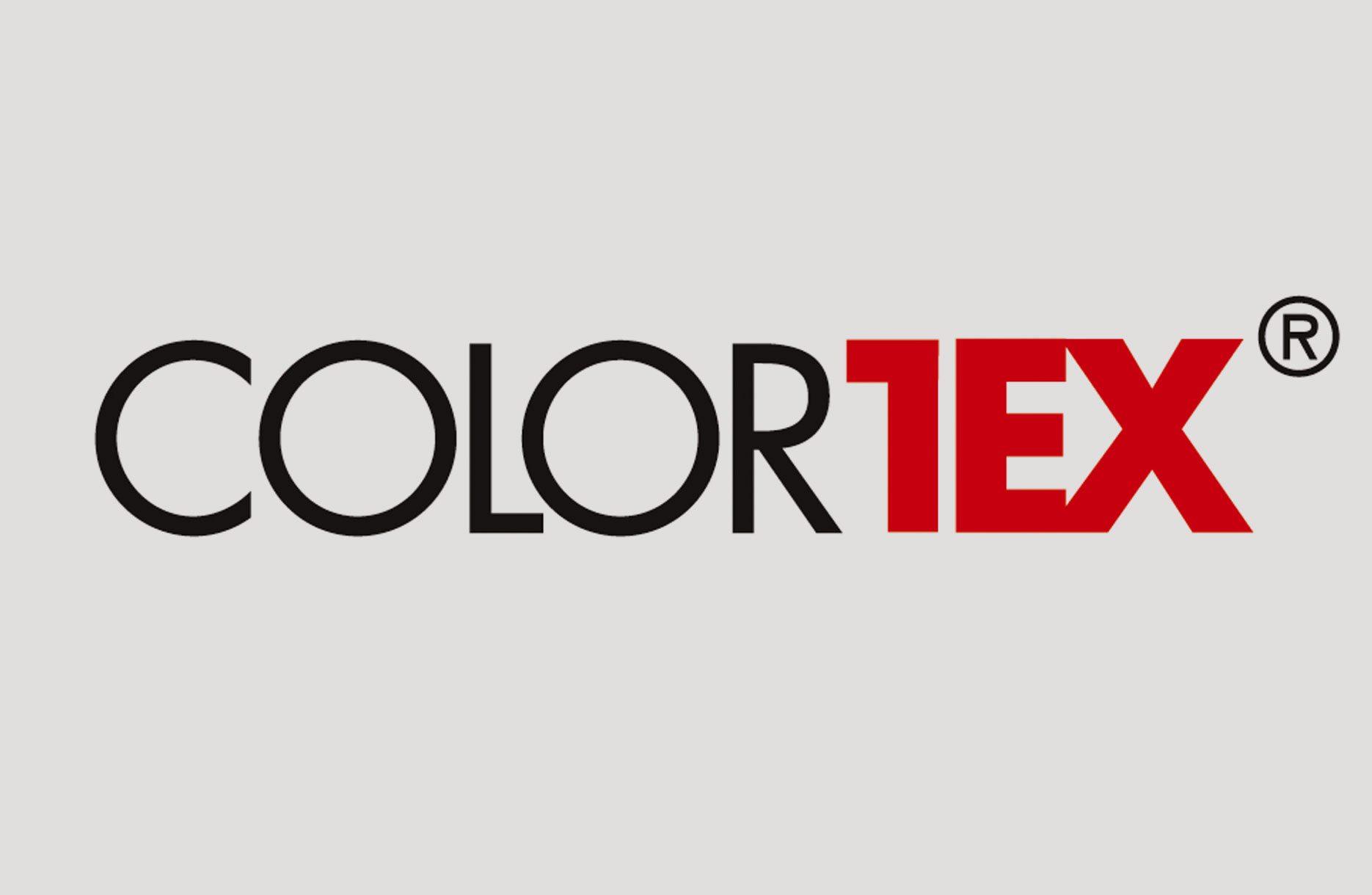 Colortex Farbige Schutzmatten
