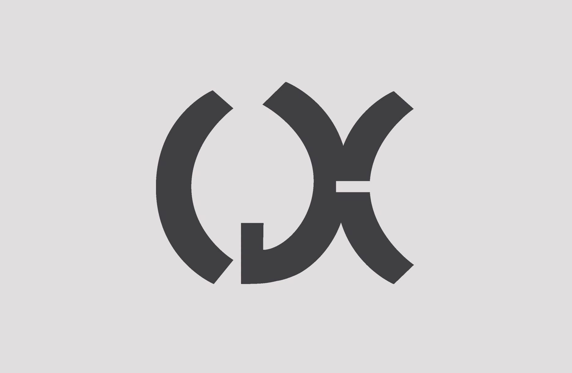 Designentwicklung des Logos