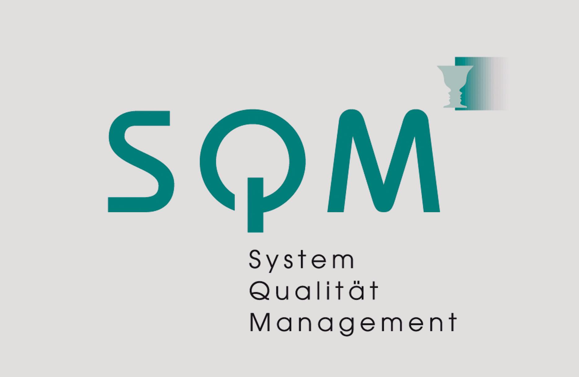 SQM System Qualität Management